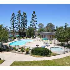 Rental info for Wexford Manor in the Serra Mesa area
