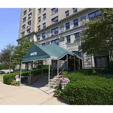 Rental info for Hawthorne Apartments