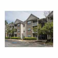 Rental info for Parkway Grand Apartments