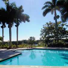 Rental info for Sunset Bay Apartments