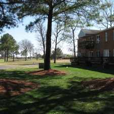Rental info for Grand Cypress Apartments & Townhomes in the Virginia Beach area