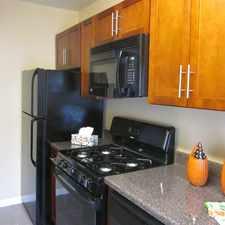 Rental info for Lindcrest Apartments