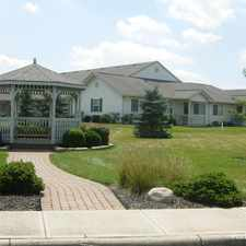 Rental info for Winchester Cove