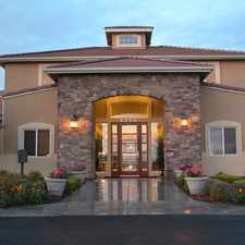 Rental info for The Villas at D'Andrea Apartment Homes