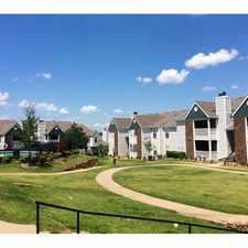 Rental info for Ashford Overlook