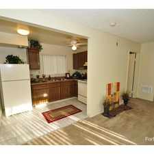Rental info for Point Loma Bay