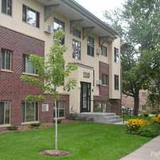 Rental info for Ames Lake Neighborhood