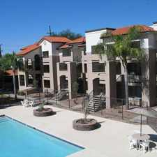 Rental info for Lantana Apartment Homes in the Barrio Hollywood area