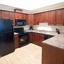 Rental info for Beautifully appointed suites for rent