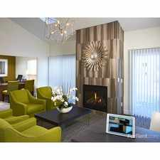 Rental info for Stratford at Lowry
