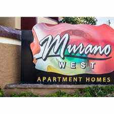 Rental info for Murano Apartment Homes in the Phoenix area