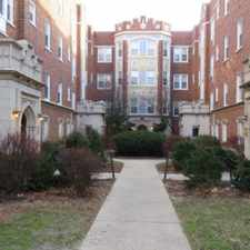 Rental info for Nice Studio Apt. Close to shopping, laundry, bus line. in the Hampton area