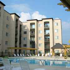 Rental info for Lofts at Little Creek