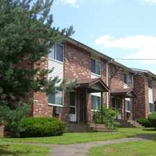 Rental info for Sleeping Giant Apartments