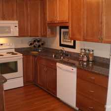 Rental info for Waterford Apartments