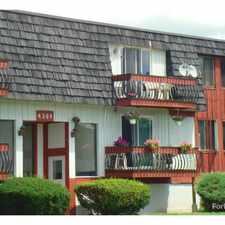Rental info for Wellington Manor