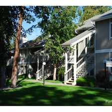 Rental info for Cedar Forest Estates in the Spokane area