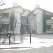 Rental info for $895 2br - 6241 Ilanos Lane, Las Vegas, Nevada 89108 (Torrey Pines @ West Lake Mead) in the Las Vegas area