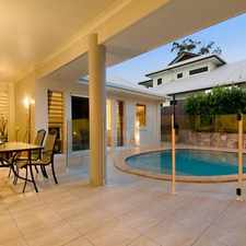 Rental info for POOL POOL POOL!!! in the Peregian Springs area