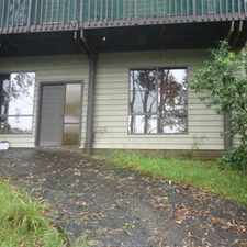 Rental info for 3 Bedda In A Quiet Street in the Central Coast area