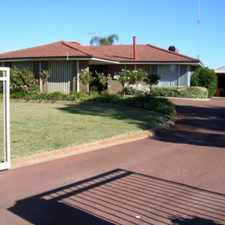 Rental info for Suitable for Truckies