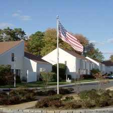 Rental info for Ocean Park Village