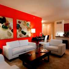 Rental info for The Lofts at Valley Forge