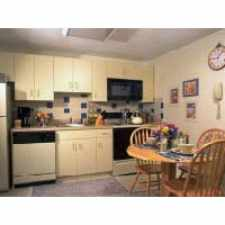Rental info for J.E. Furnished Apartments