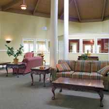 Rental info for Countryside Village of Gwinnett