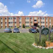 Rental info for Long Lake Estates