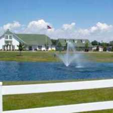 Rental info for Country Meadows Village