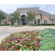 Rental info for Preserve at Colony Lakes, The
