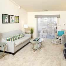 Rental info for Pikeview Apartments