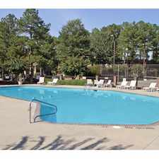 Rental info for Wildwood Trace
