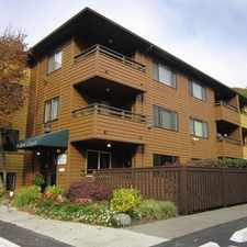Rental info for Willow Court Apartments in the Riverview area