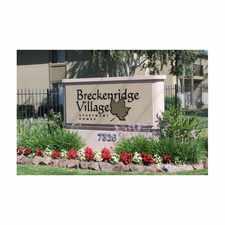 Rental info for Breckenridge Village