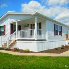 Rental info for Port Royal Village