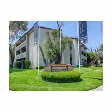 Rental info for Northview Apartments in the Los Angeles area