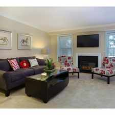 Rental info for Meadowbrook Apartments in the Philadelphia area