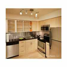Rental info for Korman Residential at International City Mews & Villas