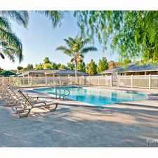 Rental info for Sandpiper Point Apartments