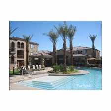 Rental info for Montecito Pointe