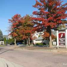 Rental info for Oak Park Village