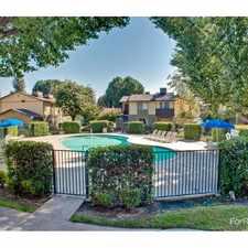 Rental info for Santa Rosa Apartments