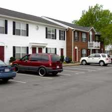 Rental info for JUST REDUCED!!! 900 sq. ft. 2-bedroom apartment in the Hampton area