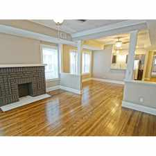 Rental info for Integrity Cleveland Heights in the University area
