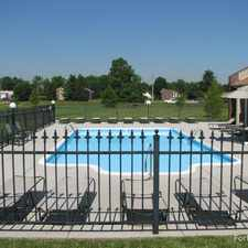 Rental info for Tymberwood Trace Apartments