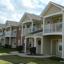Rental info for Ashland Lakes