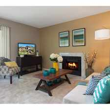 Rental info for Westchase in the Creve Coeur area