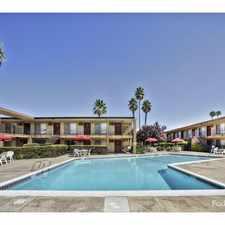 Rental info for Warren Oaks